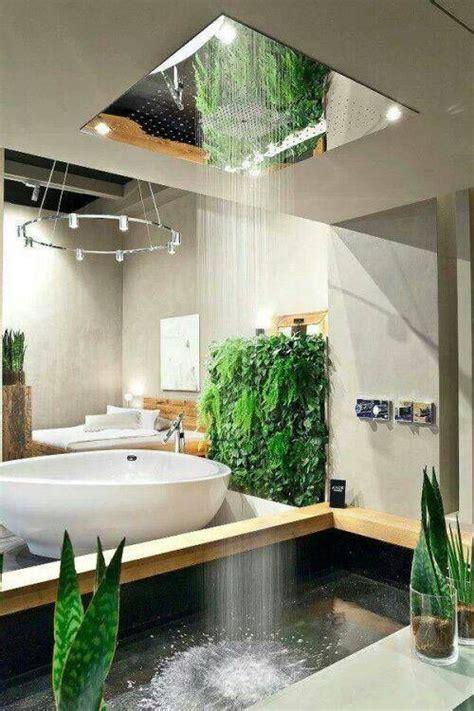 bathroom bathroom design interior design idea bto
