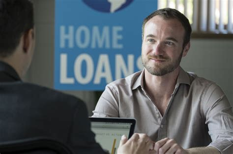 how do you pre qualify for a home loan 7th level mortgage