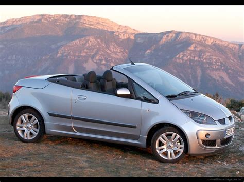 mitsubishi convertible mitsubishi colt czc buying guide