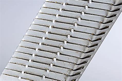 Stahlklinge Polieren by Plexiglas Polieren Selbst De