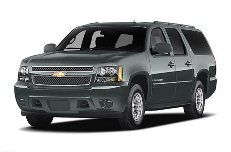 how cars engines work 2010 chevrolet suburban electronic toll collection 2010 chevrolet suburban 2500 price photos reviews features