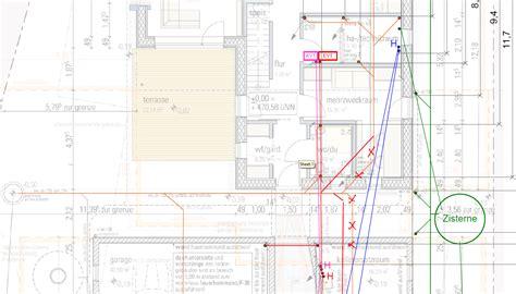 haus außenansicht planen aua s baublog juni 2015