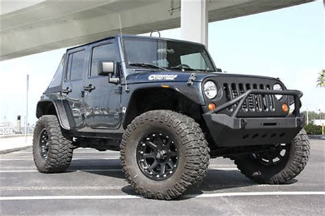 jeep diesel conversion jeep wrangler diesel conversion bruiser conversions html