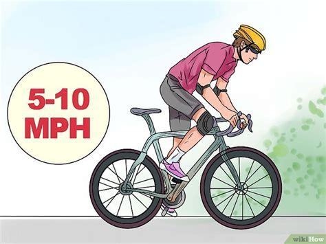 Cross Motorrad Wheelie by Ein Einfaches Wheelie Mit Dem Motorrad Machen Wikihow