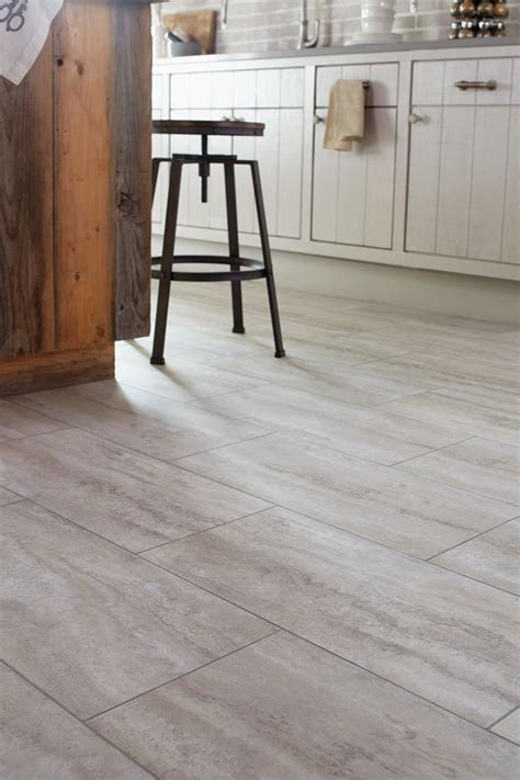 Casa Flooring by Best 25 Luxury Vinyl Tile Ideas On Vinyl Tile Bathroom Flooring Ideas And Grey