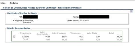 data de pagamento de precatrio jusbrasilcombr como gerar guia da previd 234 ncia social gps pela inter