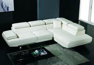 White Sectional Sofas Modern Sofas Search Architecture White Sectional Sectional Couches And
