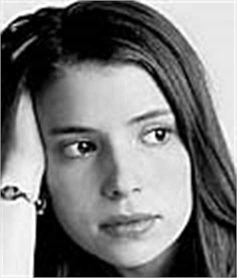 actress julia whelan ジュリア ウィーラン julia whelan 女優館