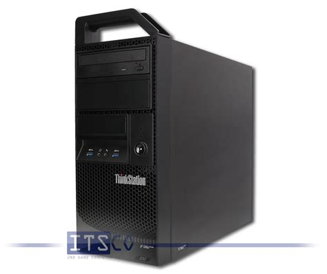 Hp Lenovo K600 workstation lenovo thinkstation e32 intel i5 4570 8gb