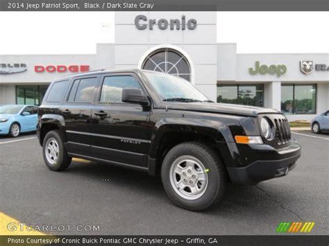 jeep patriot 2014 interior 2014 jeep patriot black interior imgkid com the