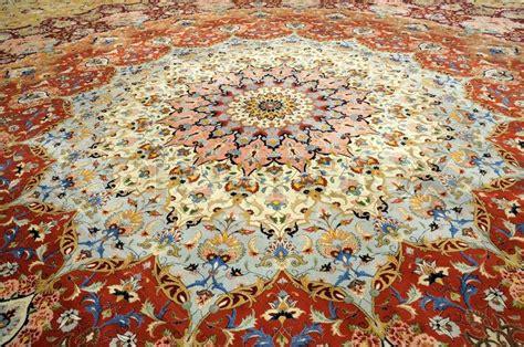 tappeti arabi beautiful handmade carpet in sheikh zayed mosque