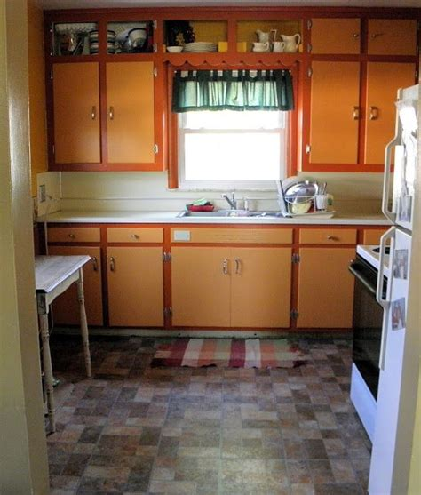 Kitchen With White Cabinets Shabby Love Grand Kitchen Reveal Finally See