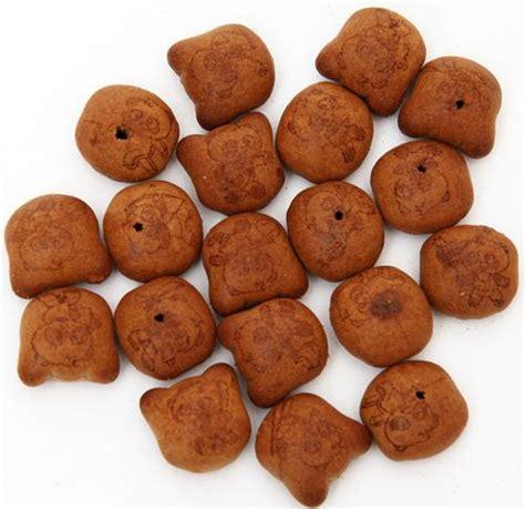 Squishy Biskuit meiji hello panda chocolate biscuit cookies
