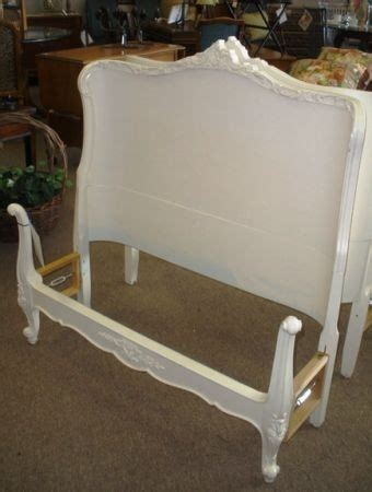 craigslist twin bed atlanta all for sale wanted classifieds quot antique twin