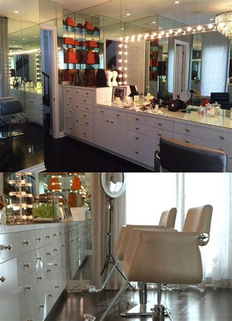 Jenners Room by 17 Best Ideas About Jenner Room On