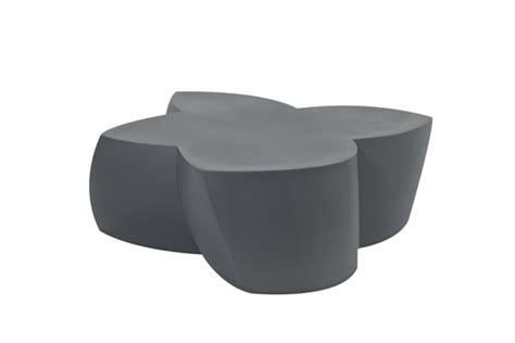 frank gehry coffee table frank gehry coffee table miami event tables lavish