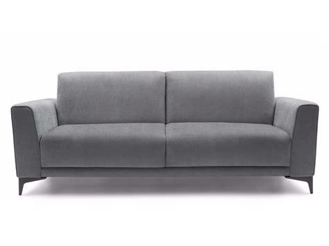 divani bodema divano letto in tessuto a 2 posti bedford by bodema design