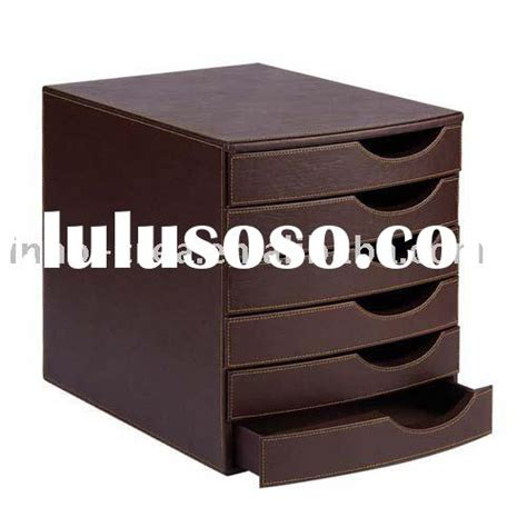 faux leather desk organizer leather dresser organizer leather dresser organizer