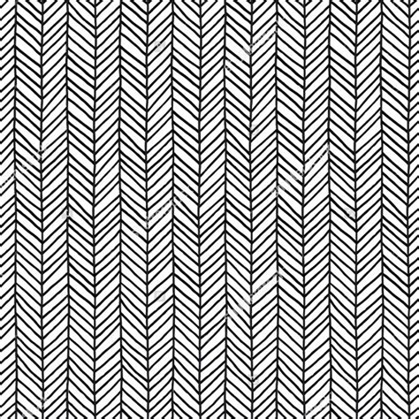 black and white hand pattern 23 line patterns textures backgrounds images design