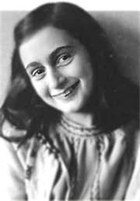 Ana Frank - Anne Frank