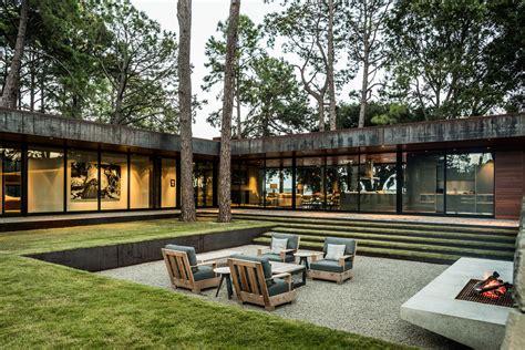 beautiful home gardens  won   asla awards