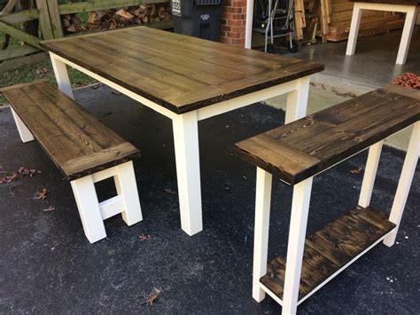 rustic farm table for sale 17 best ideas about farmhouse table for sale on