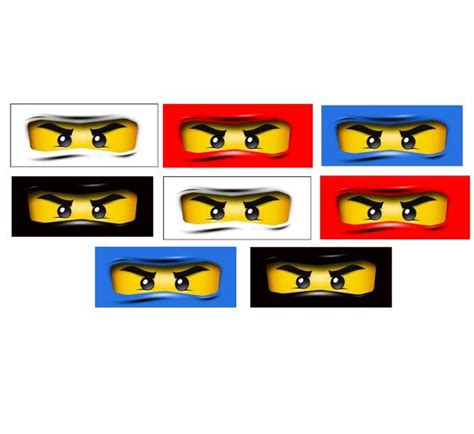 printable ninjago stickers 39 best lego birthday images on pinterest birthdays