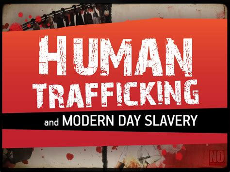 3 voices how to end modern day slavery the cnn history slavery