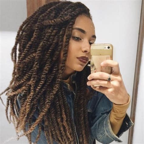 colors of marley hair 50 fabulous braid styles you will adore hair motive hair