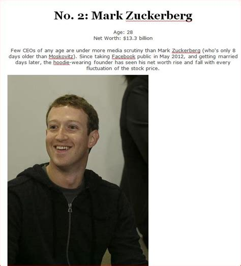 mark zuckerberg biography forbes 27 best images about wealthy young people on pinterest