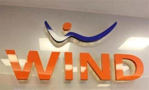 speed test wind infostrada wind arrivano le nuove offerte infostrada adsl e fibra