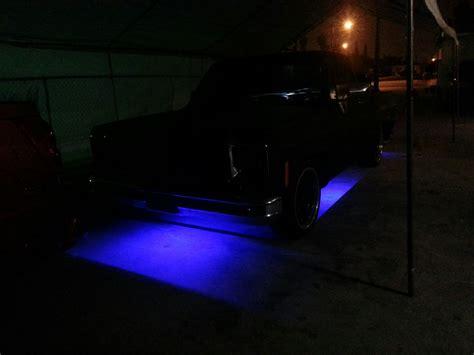 led strip lights 100 ft outdoor led strip lights 12v waterproof led tape light