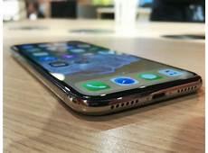 Apple iPhone Plus 2018