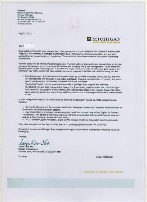 Georgetown Acceptance Letter 2015 Acceptance Letters Transcend Admissions Consultants