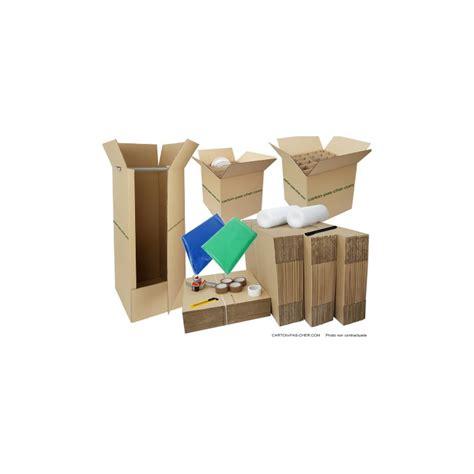Revger.com=Kit Demenagement Carrefour ~ Idée inspirante pour la conception de la maison