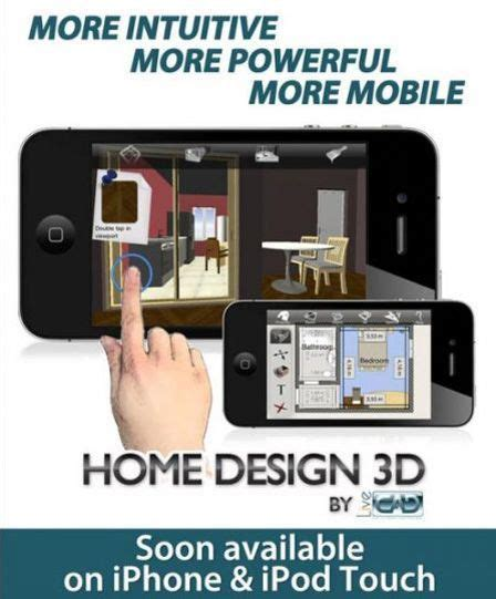 home design 3d apk unlocked 3d home design apple home design 3d 1 1 0 apk data
