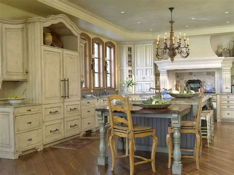 french country kitchen with white cabinets white french country kitchen cabinets home design ideas