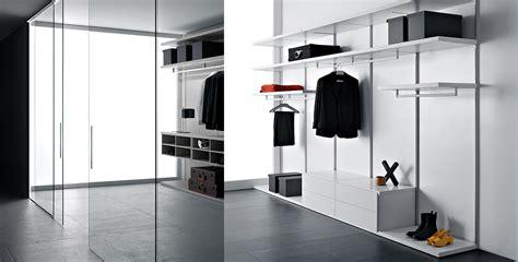 cabine armadio prezzi e offerte prezzi e offerte camere da letto e comodini mobili
