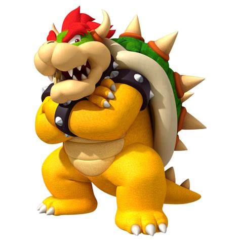 %name Template Monstre   Image   Bowser.png   Villains Wiki   Fandom powered by Wikia