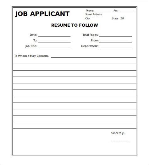 cover letter for mining jobs resume tutorial pro