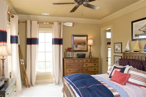 lake house bedroom decorating ideas 64 best images about cing theme boys bedroom on