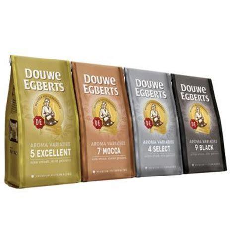 douwe egberts koffie hoogvliet alle supermarkt aanbiedingen supermarktaanbiedingen
