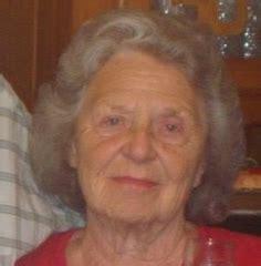 obituary for beulah clutter carpenter photo album