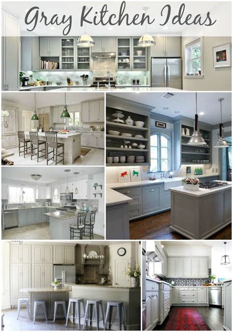 kitchen refresh ideas 28 images kitchen refresh ideas