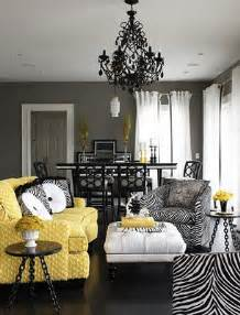 Yellow And Gray Living Room by Gray And Yellow Free Prints Lynn Spin