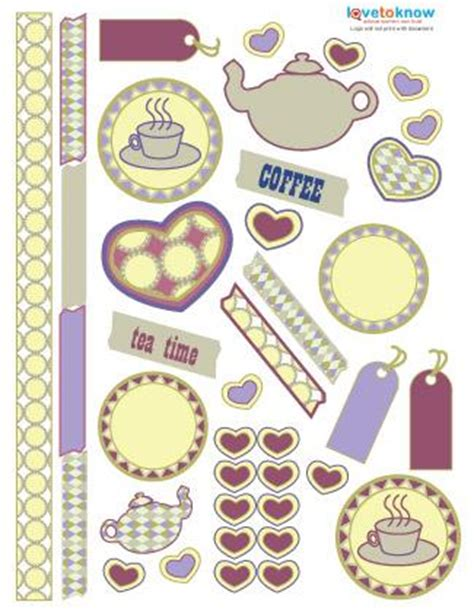 templates for scrapbooking to print free printable scrapbooking stuff scrapbooking
