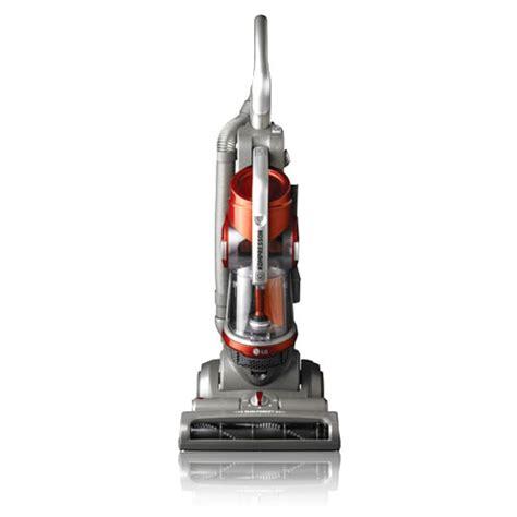 Vacuum Cleaner Lg luv250c lg luv250c kompressor vacuum cleaners