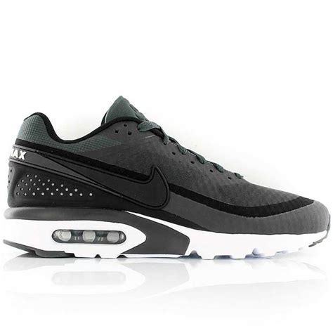 Nike Air Max Ultra Bw Black by Nike Air Max Bw Ultra Anthracite Black White Bei Kickz