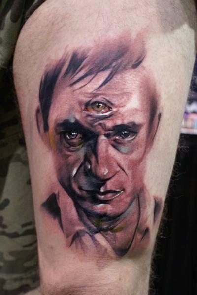 joshua carlton tattoo 12 best artist joshua carlton images on