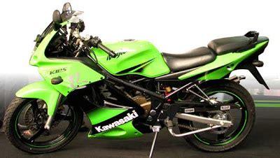 harga motor kawasaki 150 250 650 rr lengkap review ebooks